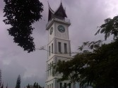 Welcome in West Sumatra | The land of Harmony