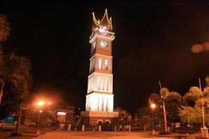 blog-jam-gadang-3-300x200