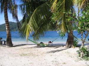 pagang-island-www-pbase-com-photo-dnukman-14