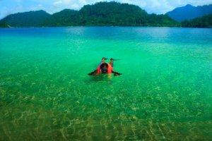 pagang_island_snorkeling_small