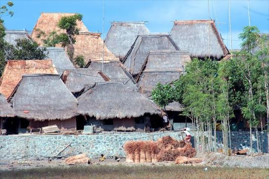 sasak-lombok-rumah-adat