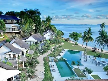 turi-beach-batam-island_030520100514226498
