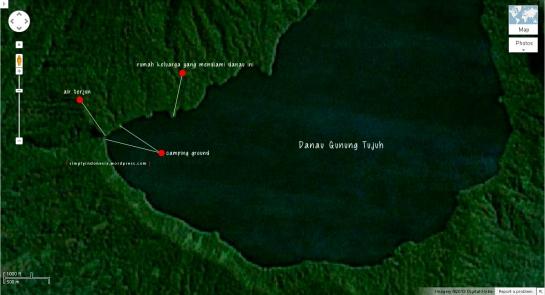 peta-informasi-danau-gunung-tujuh